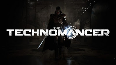 Download The Technomancer Game For PC Full Version