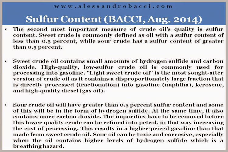 BACCI-The-Emergence-of-the-KRG-as-an-Oil-Exporting-Area-2-Aug.-2014