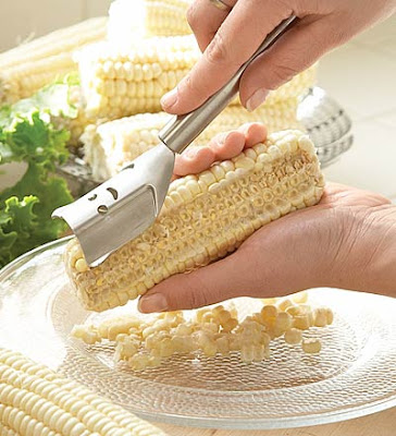 Creative and Cool Products for Corn (15) 1