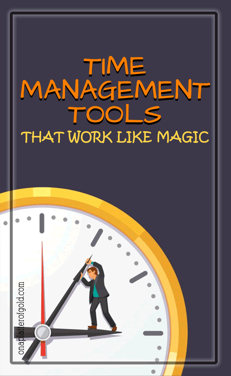 Best Next-Generation Time Management Solutions For Better Productivity