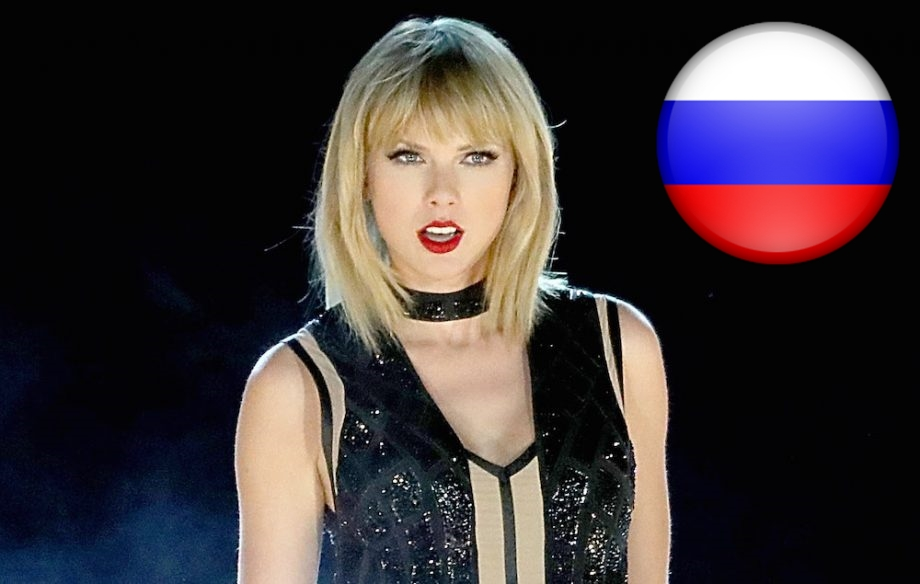 153f162a4931 Apesar da ruptura da União Soviética há mais de duas décadas, não se perdeu  a beleza das mulheres russas. imprevisíveis que botam medo mas a beleza  feminina ...