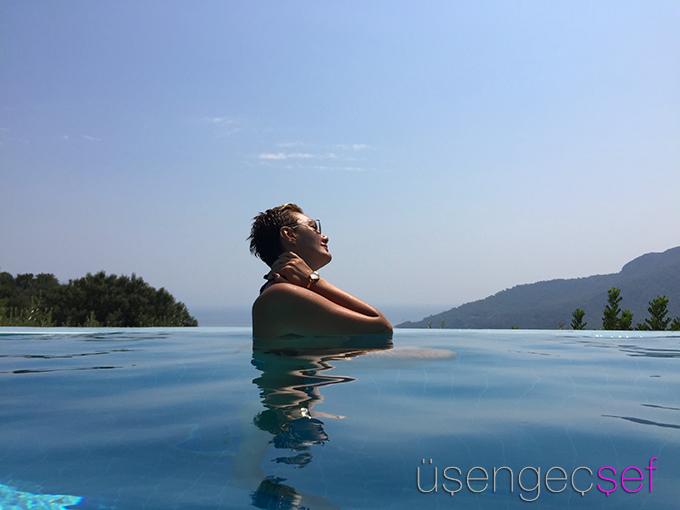 bestyle-blogger-weekend-usengec-sef-marmaris