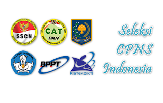 Segala Kecurangan dalam Rekrutmen CPNS Sudah Diantisipasi dari Infrastruktur Hingga Sistem