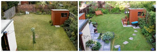 http://www.lifeofpottering.co.uk/2014/06/planning-garden-at-number-27-post-martin.html
