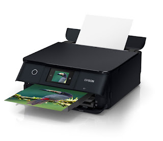 Epson Expression Photo XP-8500 driver download Windows, Epson Expression Photo XP-8500 driver download Mac, Epson Expression Photo XP-8500 driver download Linux
