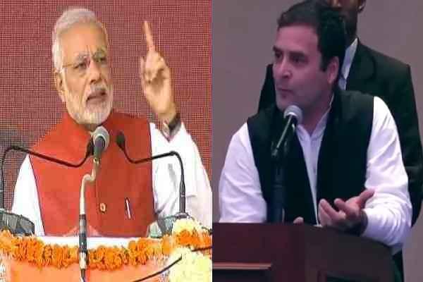 rahul-gandhi-blame-modi-partnership-in-jay-shah-case-guajrat