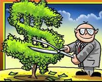 Troca de divisas on-line Goiás: Cara keluar dari hedging forex