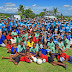 Top Leaders Gather in Fiji for Legacy Retreat