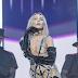 Eurovision 2019: Δείτε την εκρηκτική εμφάνιση της Τάμτα με το «Replay» στον Α' Ημιτελικό