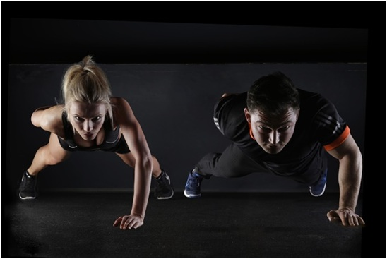Should You Join Fitness Bootcamps?