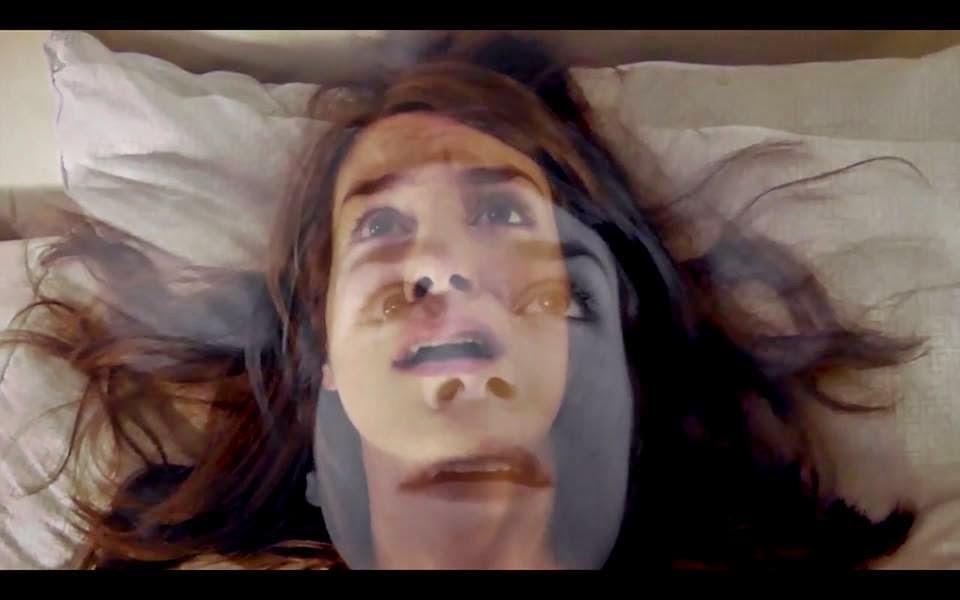 Beauty Sleep Screen Shot