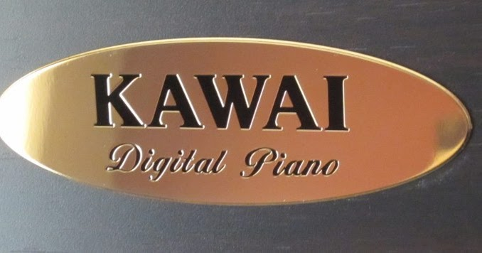az piano reviews review kawai cp1 cp2 cp3 digital pianos. Black Bedroom Furniture Sets. Home Design Ideas
