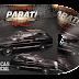 Parati Atrevida Especial Funk Bass - DJ Lucas Oficial