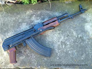 Meridian-Ordnance-Polish-Underfolder-AKMS
