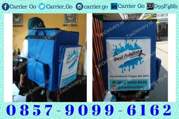 Gambar untuk Jual Tas Delivery Motor Puncak Hasil gambar untuk Jual Tas  Delivery Motor Puncak Hasil gambar untuk Jual Tas Delivery Motor Puncak  Hasil gambar ... 9566cc4806