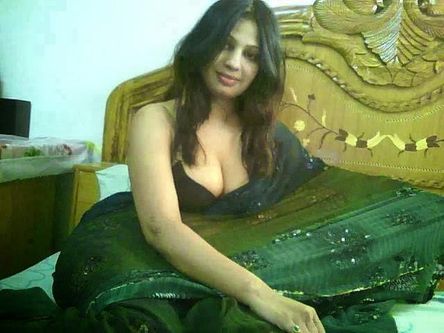 Arab Women Porn Videos
