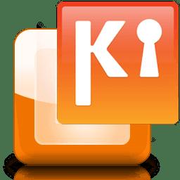 تحميل برنامج سامسونج كيز 2016 لتوصيل هاتف السامسونج بالكمبيوتر وتحميل التحديثات Samsung Kies 2016
