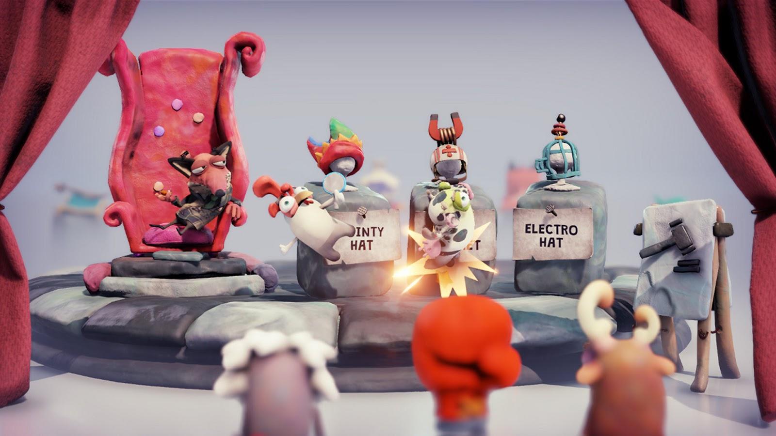 Großartig Spiel Review Vorlage Bilder - Beispiel Business ...