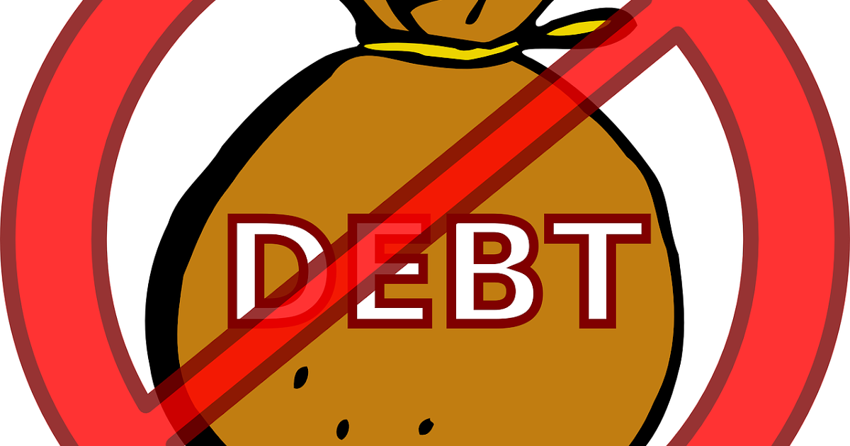 File Chapter 13 Bankruptcy To Get Relief From Your Debts