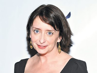 Image: Rachel Dratch, 44 - MIKE COPPOLA/GETTY IMAGES