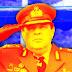 Ποιος είναι ο Φράγκος Φραγκούλης, καραβανάς Άραγκορν των ακροδεξιών