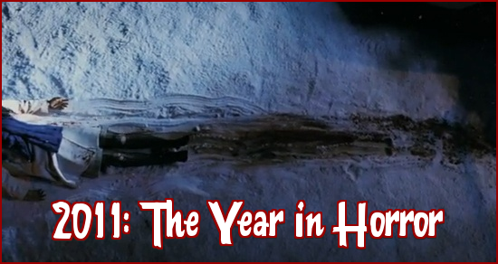 http://thehorrorclub.blogspot.com/2012/01/thc-2011-year-in-review.html