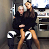 Pete Davidson reveals what he tells his fiancee Ariana Grande every time after they have sex and it's hilarious