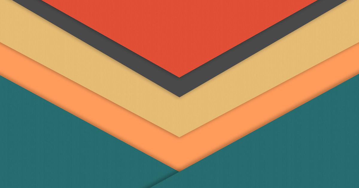 Desktop Background: Hd Wallpapers Download In Zip File