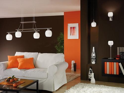 Home Decoration Design: Top 3 Modern Home Decoration Ideas