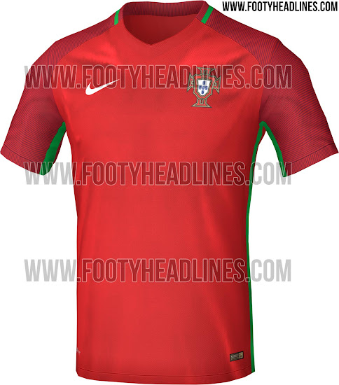 16-17 Soccer Kits - Page 21 - Sports Logos - Chris Creamer s Sports ... f017ba560c19c