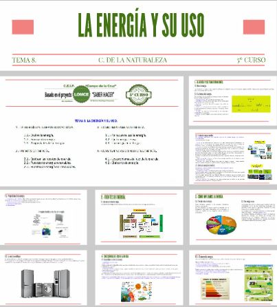 https://prezi.com/9iiiazjkv0a8/c-naturales-5o-curso-tema-8-la-energia-y-su-uso/