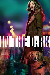 In the Dark (2019) 1X01