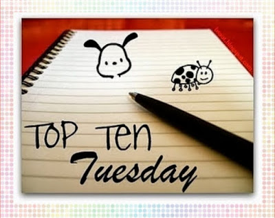 http://fabulousbookfiend.blogspot.co.uk/2015/09/top-ten-tuesday-top-ten-books-on-my.html?m=1