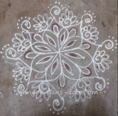 kolam-on-Friday.jpg
