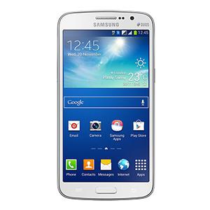 Daftar Harga Samsung Galaxy Terbaru Dengan Spesifikasi Bagus Dan