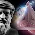 Πυθαγόρας: Το υπέρλαμπρο ελληνικό μυαλό που άλλαξε τον κόσμο
