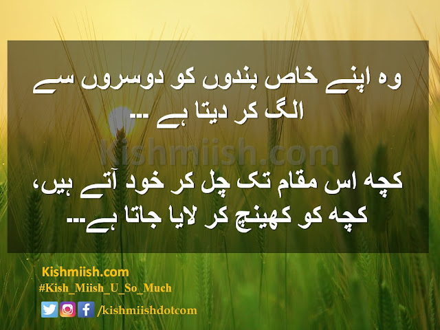 Urdu Quotes, Urdu Saying, Quran Quotes, Akwal E Zarein, Islamic Urdu Quotes, Urdu Quotes Images, Urdu Poetry, Urdu SMS, Urdu Poetry Images, Love Shayari, Urdu Shayari, Love Poetry, Sad Urdu Poetry,