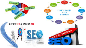 Seo Services - Get the Seo Services form The Professional online Marketer