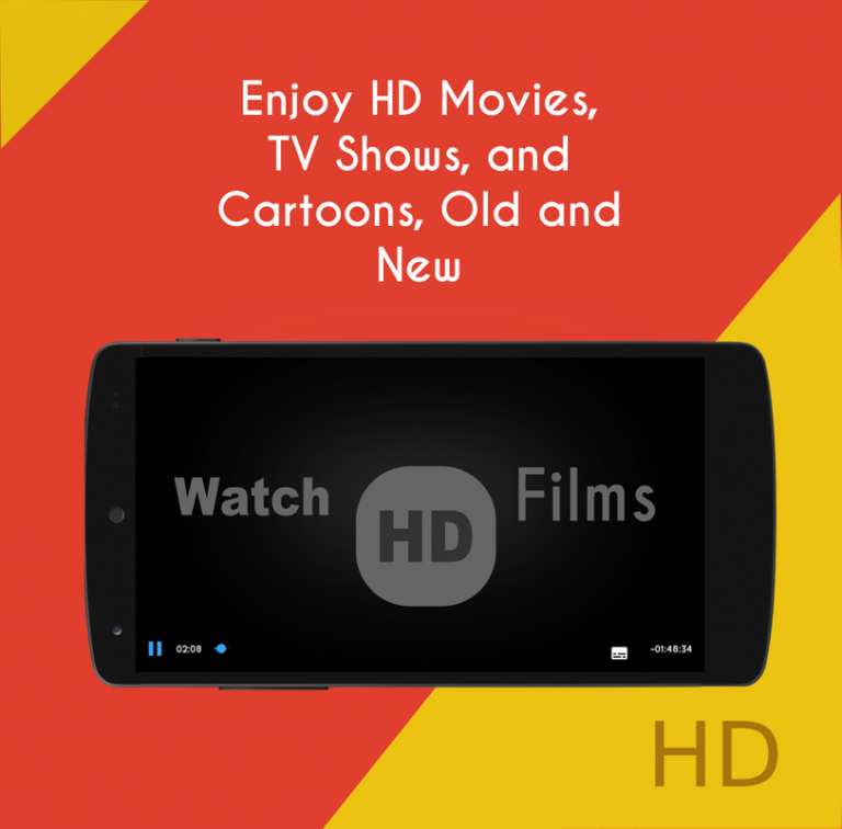 AD Free Android APK - [Movies & TV Show APK's] [Star7 Live] [AppFix