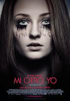 Mi otro yo (2013) online y gratis