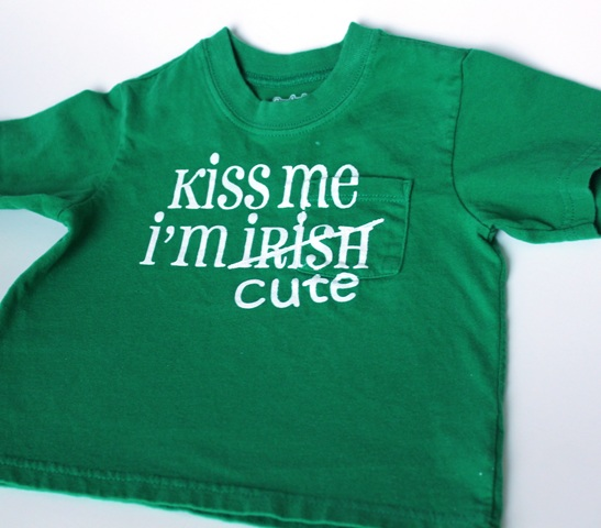 Be Differentact Normal Seven St Patricks Day Shirt Ideas
