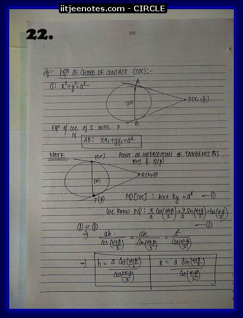 circle notes3