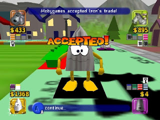 Download monopoly Game N64 For PC Full Version ZGASPC