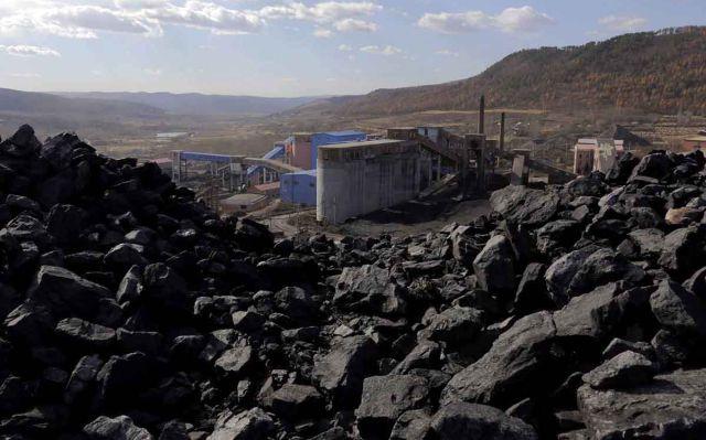 Baterías para convertir plantas de carbón en energías limpias
