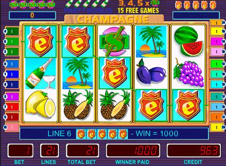 Casino oyunlar slot gambling teaching resources