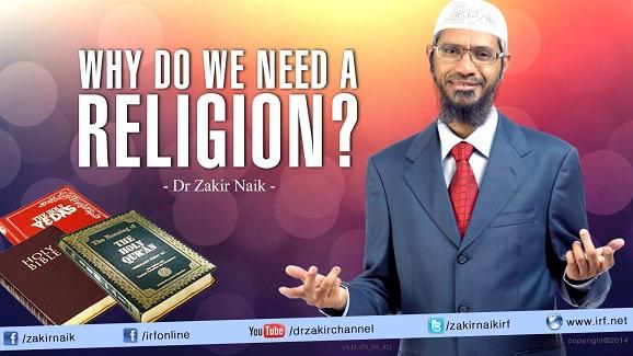 Pembicara serta ilmuwan Islam terkenal dunia, Dr. Zakir Naik, Akan Jadi Pembicara di UMY Jogja