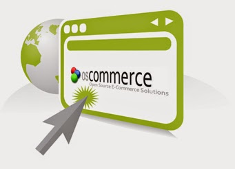 Best ASP.NET Hosting with Fast osCommerce