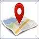 https://www.google.com.br/maps/dir//PCMOGI+-+Solu%C3%A7%C3%B5es+em+inform%C3%A1tica,+R.+Prof.+Primo+Vilar,+60+-+Cezar+de+Souza,+Mogi+das+Cruzes+-+SP,+08820-280/@-23.5059791,-46.1839541,13z/data=!4m9!4m8!1m0!1m5!1m1!1s0x94cdd9e90c3d1eb3:0x2ef611788c2d0415!2m2!1d-46.1488486!2d-23.505983!3e0