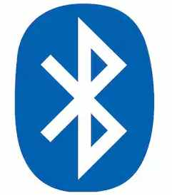 does Bluetooth use data