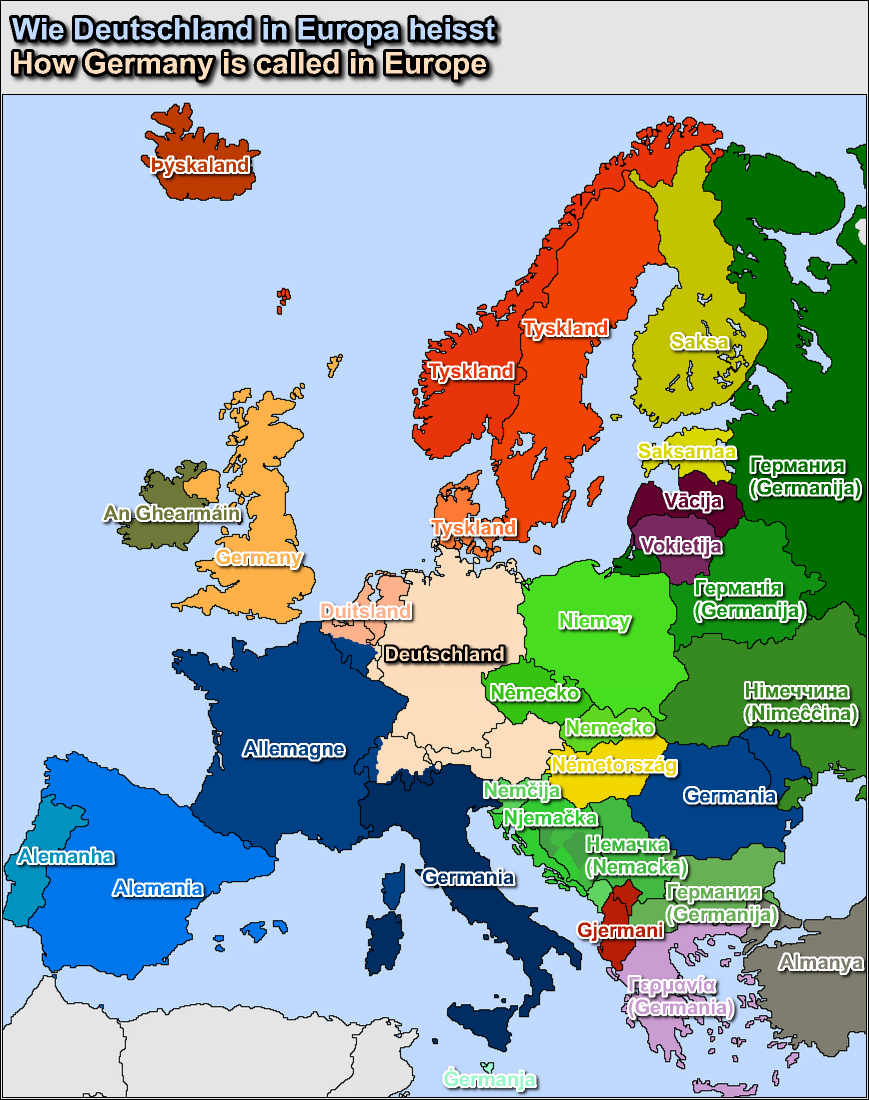 sprachen in europa indo european languages map. Black Bedroom Furniture Sets. Home Design Ideas